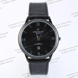 Наручные часы Patek Philippe (код 15305)