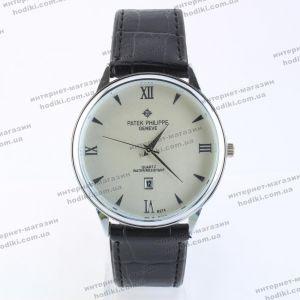 Наручные часы Patek Philippe (код 15306)
