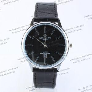 Наручные часы Patek Philippe (код 15307)