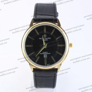 Наручные часы Patek Philippe (код 15310)