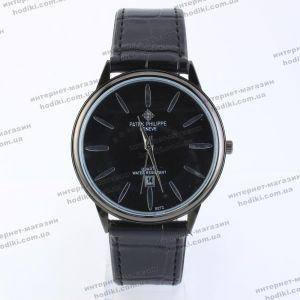 Наручные часы Patek Philippe (код 15311)