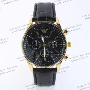 Наручные часы Emporio Armani (код 15312)