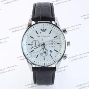 Наручные часы Emporio Armani (код 15314)
