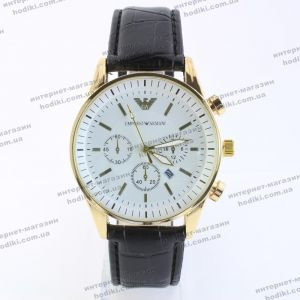 Наручные часы Emporio Armani (код 15315)