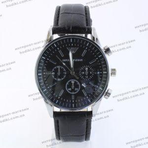 Наручные часы Emporio Armani (код 15316)