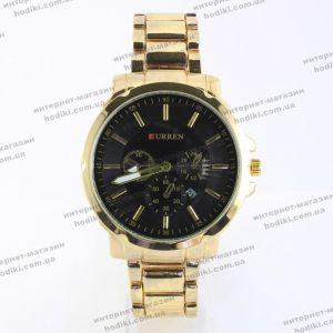 Наручные часы Curren (код 15318)