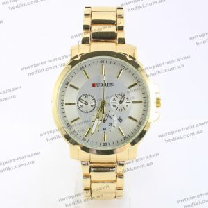 Наручные часы Curren (код 15319)