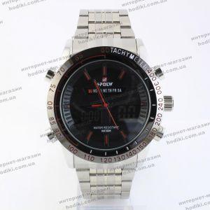Наручные часы I-Polw (код 15322)