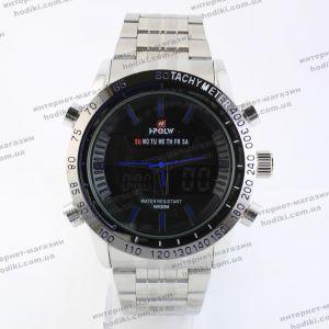 Наручные часы I-Polw (код 15324)