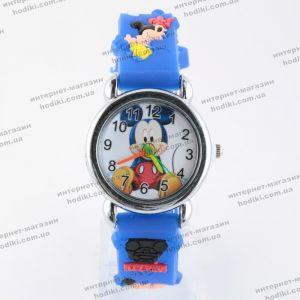 Детские наручные часы Микки Маус (код 15337)