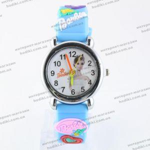 Детские наручные часы Барби (код 15347)