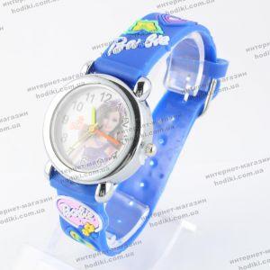 Детские наручные часы Барби (код 15348)