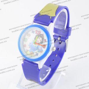 Детские наручные часы Белоснежка (код 15356)