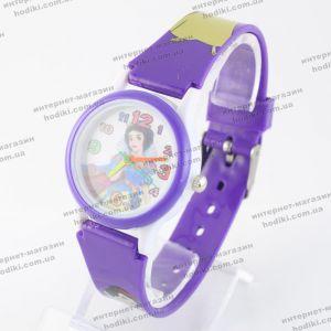 Детские наручные часы Белоснежка (код 15357)