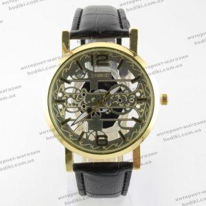 Наручные часы Feature (код 15363)