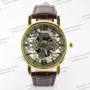 Наручные часы Feature (код 15364)