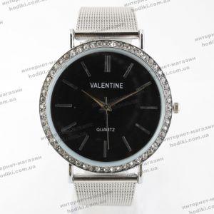 Наручные часы Valentine (код 15365)