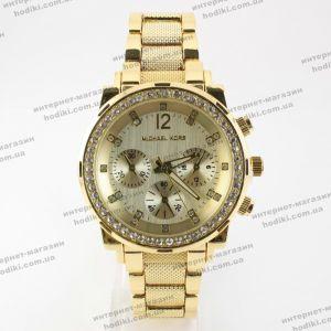 Наручные часы Michael Kors (код 15456)
