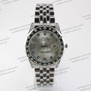Наручные часы Rolex (код 15460)