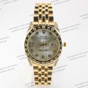 Наручные часы Rolex (код 15461)