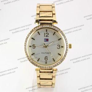 Наручные часы Tommy Hilfiger (код 15463)
