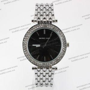 Наручные часы Michael Kors (код 15465)