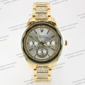 Наручные часы Rolex (код 15466)