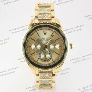 Наручные часы Rolex (код 15467)
