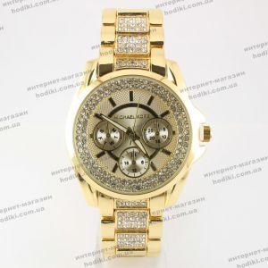 Наручные часы Michael Kors (код 15469)