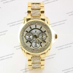 Наручные часы Rolex (код 15472)
