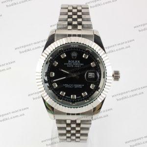 Наручные часы Rolex (код 15473)