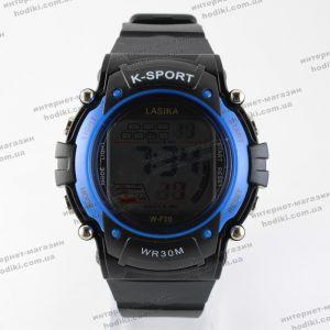 Наручные часы Lasika (код 15475)