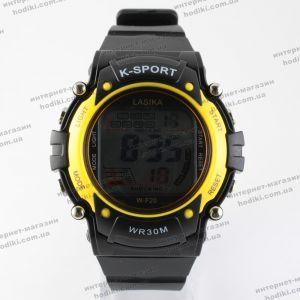 Наручные часы Lasika (код 15477)