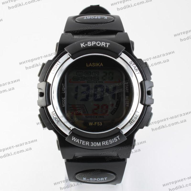 Наручные часы Lasika (код 15478)