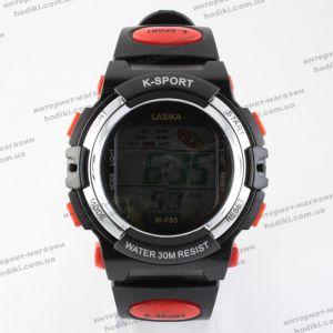 Наручные часы Lasika (код 15479)