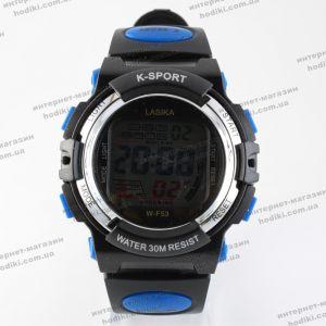 Наручные часы Lasika (код 15480)
