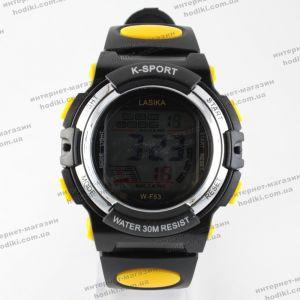 Наручные часы Lasika (код 15481)