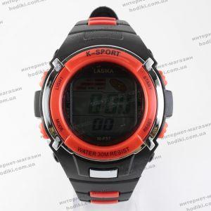 Наручные часы Lasika (код 15482)