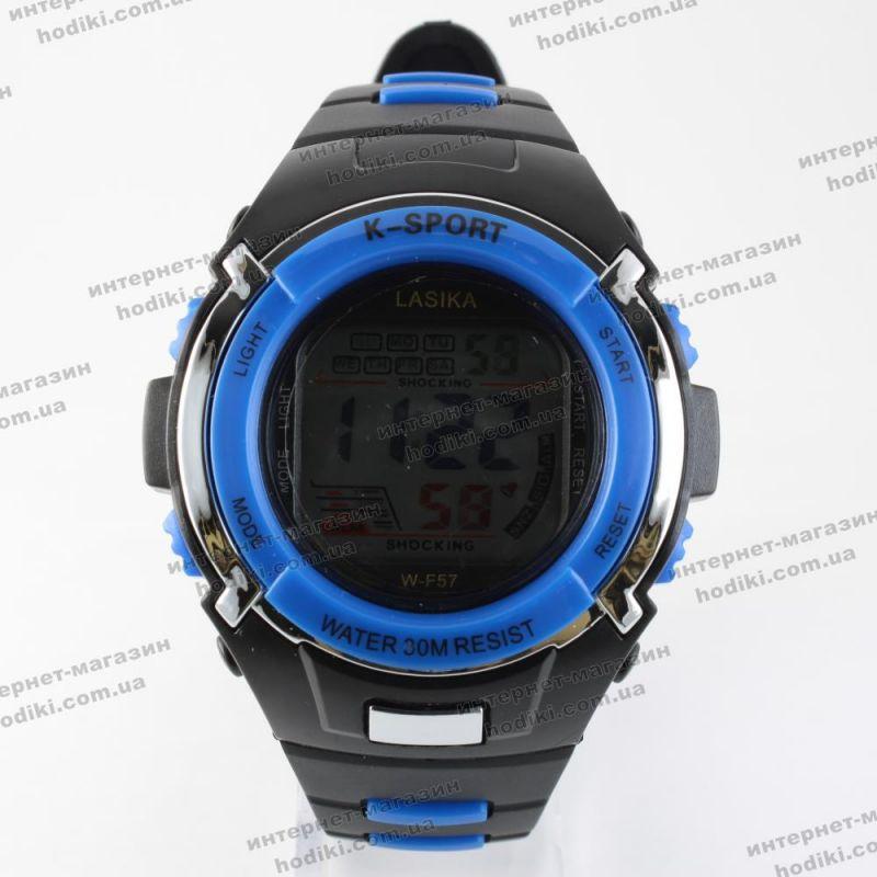 Наручные часы Lasika (код 15483)
