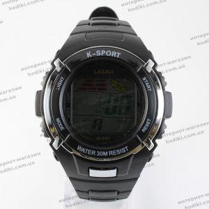 Наручные часы Lasika (код 15484)