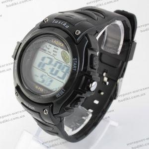 Наручные часы Lasika (код 15485)