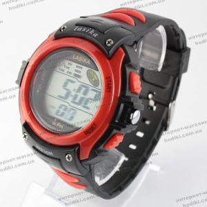 Наручные часы Lasika (код 15486)
