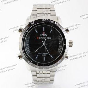 Наручные часы I-Polw (код 15487)
