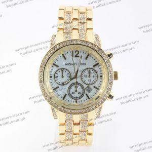 Наручные часы Michael Kors (код 15490)