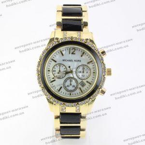 Наручные часы Michael Kors (код 15493)