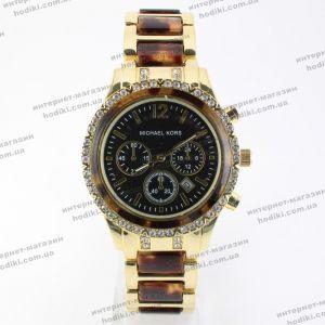 Наручные часы Michael Kors (код 15495)