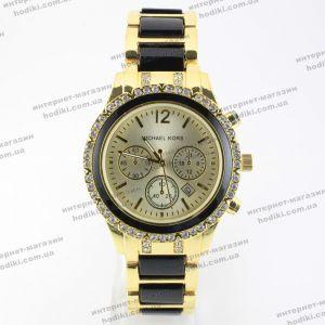 Наручные часы Michael Kors (код 15496)