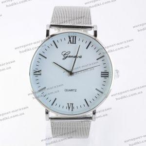 Наручные часы Geneva (код 15500)