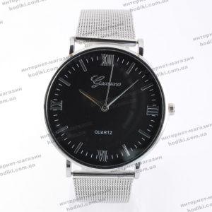 Наручные часы Geneva (код 15501)