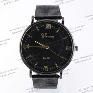 Наручные часы Geneva (код 15503)